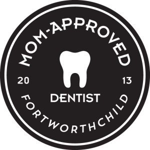 MomApproved_Dentist_FWC