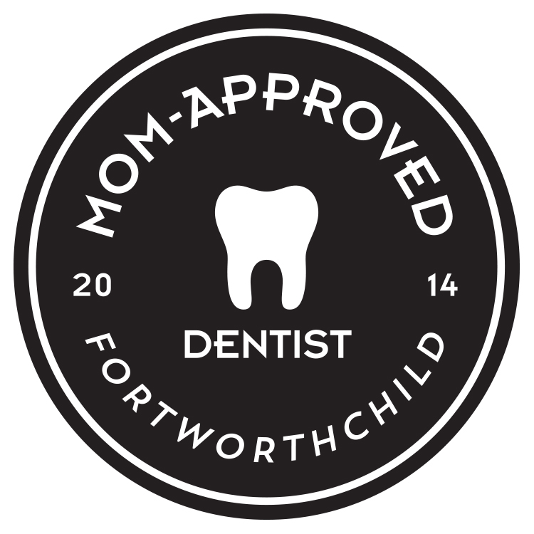 MAD_FWC_Dentist2014